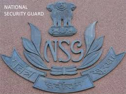 national-security-guard_indianbureaucracy