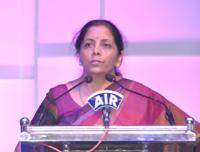 nirmala-sitharaman_indianbureaucracy