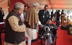 pm-modidistributepersons-with-disabilities_indianbureaucracy