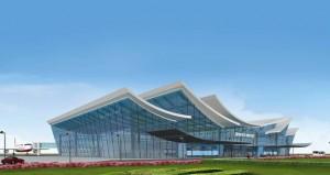 tirupati-airport_indianbureaucracy