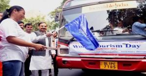 world-tourism-day_indianbureaucracy
