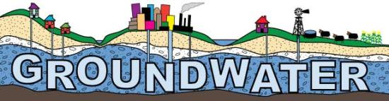 groundwater_indianbureaucracy_uma-bharati