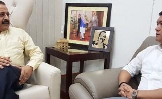 arunachal-cm-jitendra-singh_indianbureaucracy
