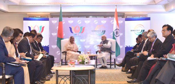 brics-bimstec-outreach-summit_indianbureaucracy