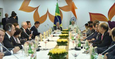 brics-chairpersonship_indianbureaucracy
