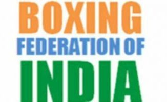boxing-federation-of-india_indianbureaucrcay