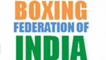 boxing-federation-of-india_indianbureaucrcay
