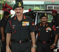 chief-of-armysouth-western-command_indianbureaucracy