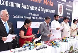 consumer-mela-to-register-their-grievances_indianbureucracy