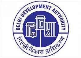 dda_indianbureaucracy