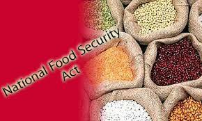 food-security-act_indianbureaucracy
