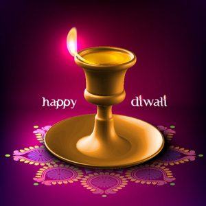 happy-dipawali_indianbureaucracy
