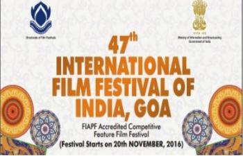 iffi-2016_indianbureaucracy