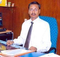 kishore-chandra-das_indianbureaucracy
