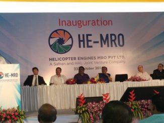 manohar-parrikar-inaugural-helicopter-engines-mro-pvt_indianbureaucracy