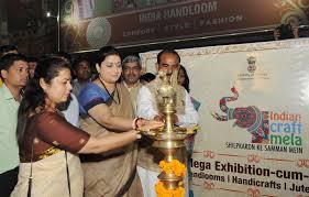 mega-exhibition-inaugurated_indianbureaucracy