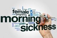 morning-sickness-_indianbureaucracy