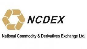 national-commodity-derivatives-exchange-limited_indianbureaucracy