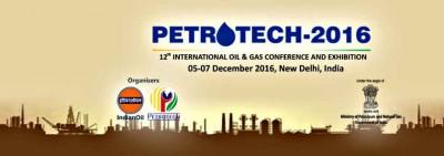 petrotech-2016_indianbureaucracy