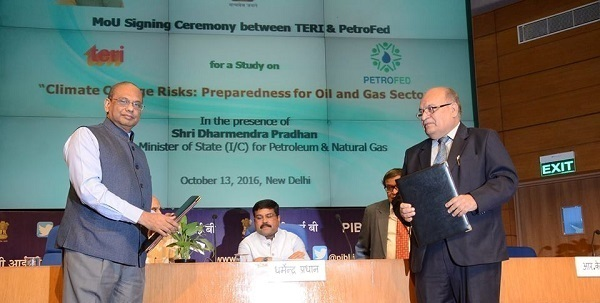 petrofed-signs-mou-teri_indianbureaucracy