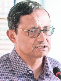 sanjay-mitra-ias_indianbureaucracy