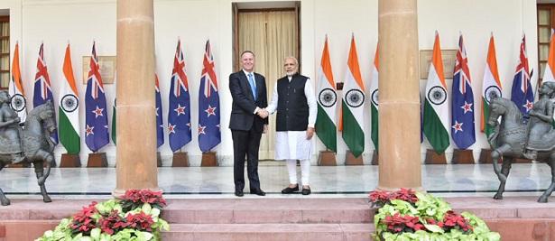 shri-narendra-modi-with-the-prime-minister-of-new-zealand-mr-john-key_indianbureaucracy