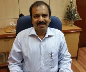 v-kalyana-rama-cmd-concor_indianbureaucracy