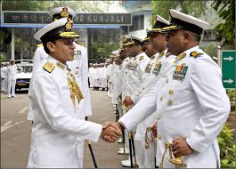 vice-admiral-sn-ghormadedirector-general-of-naval-operations_indianbureaucracy