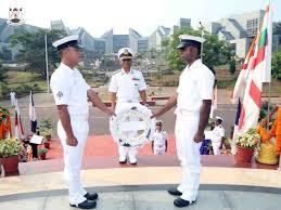 vice-admiral-sv-bhokare-ysm-nm_indianbureaucracy