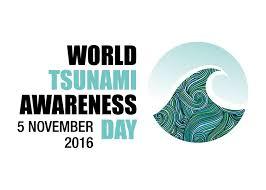 world-tsunami-awareness-day-_indianbureaucracy