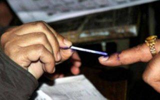 e-postal-ballot-system_indianbureaucracy