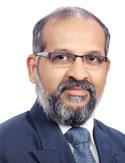 m-ariz-ahammed-ias_indianbureaucracy