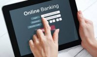 online-banking_indianbureaucracy