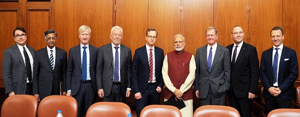 a-swedish-business-delegation_indianbureaucracy