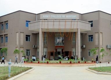 college-of-nursing-army-hospital_indianbureaucracy