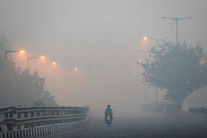 delhi-smog-_indianbureaucracy