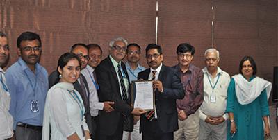eil-quality-management-iso-90012015-certification-_indianbureaucracy