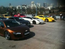 india-myanmar-and-thailand-friendship-motor-car-rally-_indianbureaucracy