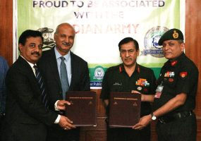 indian-army-corporation-bank-signed-mou_indianbureaucracy