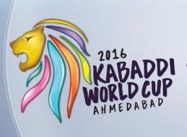 kabaddi-world-cup-2016_indianbureaucracy