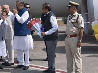 narendra-modigovernor-of-chhattisgarh-shri-balramji-das-tandonraman-singh_indianbureaucracy