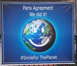 paris-climate-agreement-comes-into-force_indianbureaucracy