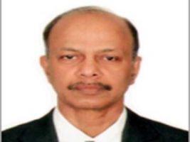pradeep-kumar-pujari-ias_indianbureaucracy