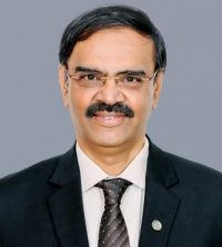 r-subramania-kumar-ed-iob_indianbureaucracy