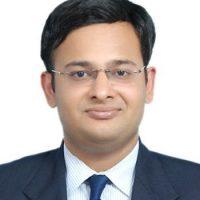 siddharth-jhawar-osd-mos_indianbureaucracy