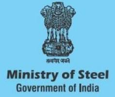 steel-research-indian-bureaucracy