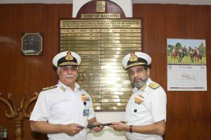 vice-admiral-gs-pabby-avsm-vsm-_indianbureaucracy