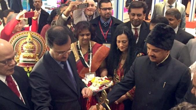 world-travel-market-mahesh-sharma_indianbureaucracy