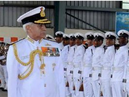 navy-chief-admiral-sunil-lanba-myanmar_indianbureaucracy
