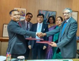 nvvn-signs-ppa-with-nepal-indian-bureaucracy